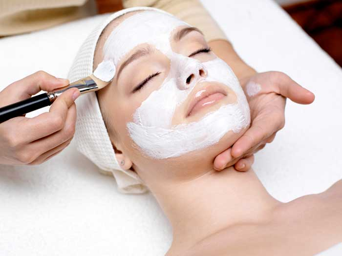soins-visage-bio-metz