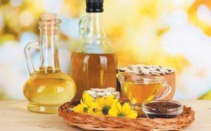huiles-essentielles-bio-de-lete-700x434
