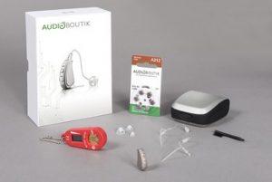 appareil-auditif1