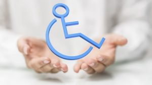 diagnostic-accessibilite-handicapes